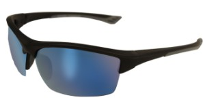 Okulary BLUE WATER PL DAYTONA 1 GT Blue
