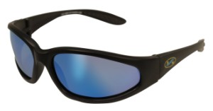 Okulary BLUE WATER PL SHARX GT Blue