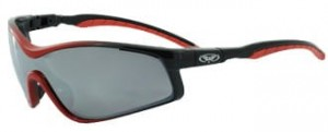 Okulary GLOBAL VISION HOME RUN CF FM